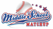 Middle School Baseball/Softball Championships