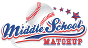 Middle School Baseball Championships