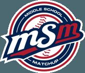 Middle School Baseball Championships