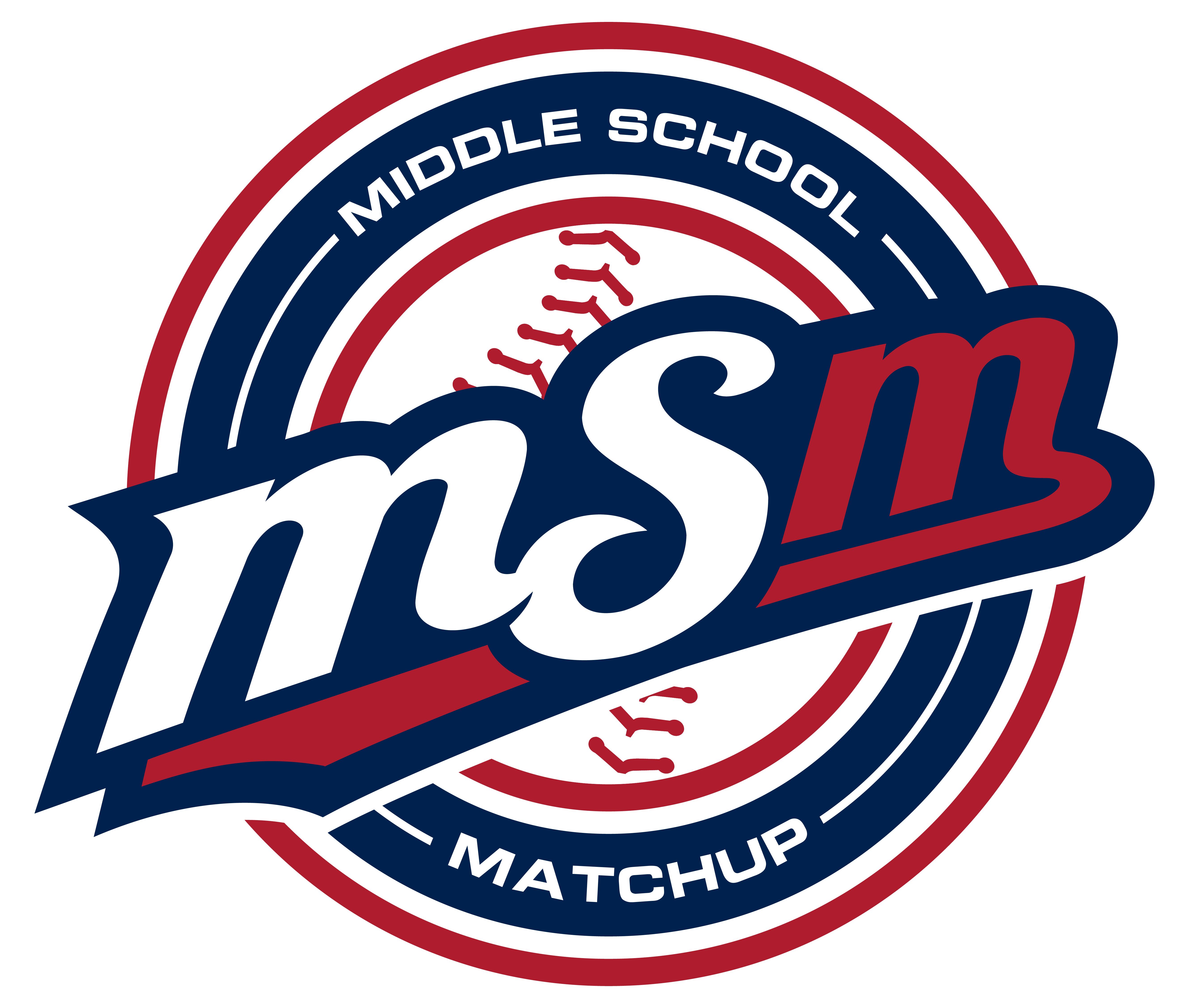 HAPPYBASEBALL - Middle School Baseball Championships