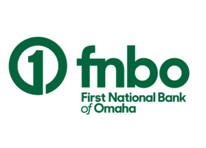 Registration Sponsored by First National Bank of Omaha